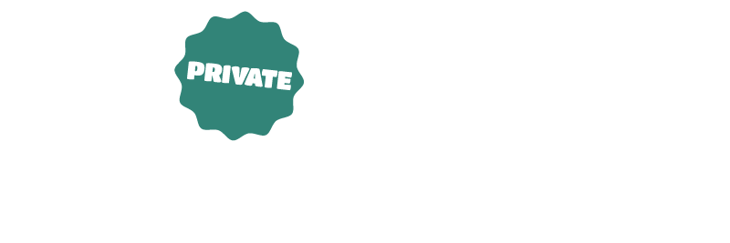 privatekrka_logo-new-whitef